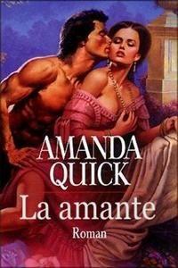 Tag amandaquick en Libreria Hechizada 8bdbf9cd-a541-4181-848b-34f7156066fd