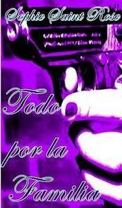 Tag romancecontemporaneo en Libreria Hechizada Eacb115d-343e-424c-8bbc-ad29bff2c20d