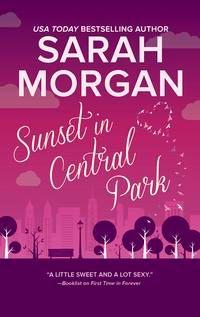 Libros de Sarah Morgan 2dd05be7-ba20-4e51-9027-98a92af75a29