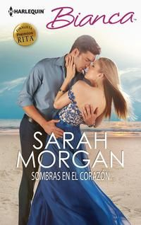Libros de Sarah Morgan 79eb72b1-805b-4f0e-895f-7e625ab6f67a