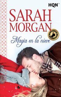 Libros de Sarah Morgan 9b0dbae5-a9d8-4623-8125-2d9e027625b6