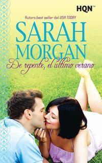 Libros de Sarah Morgan Bce0d410-2675-4e1b-9beb-c813c33527c1