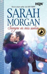 Libros de Sarah Morgan F23c10c6-3265-4d8a-ac52-93c40a1b1efa