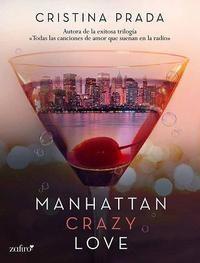 Trilogía Manhattan love - Cristina Prada (EPUB+PDF) 80ea455d-2374-4815-a039-ba597d804fc2