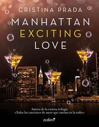 Trilogía Manhattan love - Cristina Prada (EPUB+PDF) C585b743-f9f0-492e-a0bd-b792a175017a