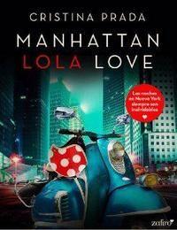 Trilogía Manhattan love - Cristina Prada (EPUB+PDF) F7cb8e80-0af1-491d-b3d3-b403e6747cc6