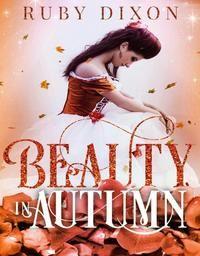 Serie Beauty - Multiautor (PDF) 993348e5-853e-4961-afd5-65082aaeda7b