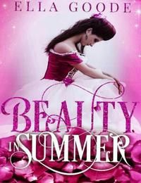 Serie Beauty - Multiautor (PDF) A2773857-737e-4928-9614-26aa4441cba0