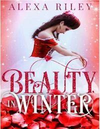 Serie Beauty - Multiautor (PDF) F016ea12-86f5-46e4-aff1-e3984eea6ab7