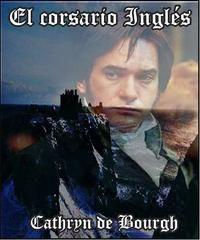 El Corsario Inglés - Cathryn de Bourgh (PDF) 00511621-257c-44ad-9f2a-eae1b30ae88a