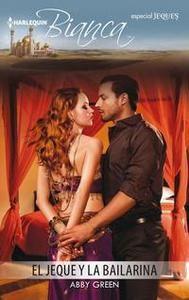 El jeque y la bailarina - Abby Green (PDF) 4881ee94-94ea-4517-a279-a13b35a50198