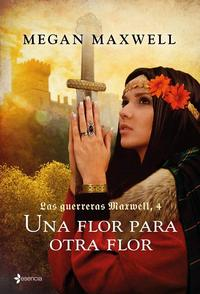 Tag romance en Libreria Hechizada 222b21b6-544e-497c-a2c8-8f5cd580154c