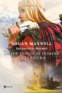 Tag meganmaxwell en Libreria Hechizada 53dabb60-6010-4c45-9afe-ca6f0e62c501