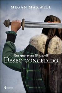 Tag meganmaxwell en Libreria Hechizada D6c201c1-074a-4cff-8c23-da6e4ef9e1ca