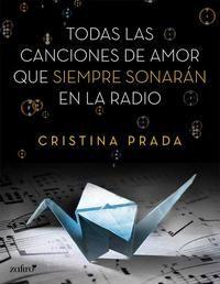 Todas las canciones de amor - Cristina Prada (EPUB+PDF) 6a2e8e21-964c-4ebb-a35f-62e10133c73c