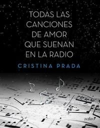 Todas las canciones de amor - Cristina Prada (EPUB+PDF) E37c5bbb-58f3-4e0e-9ea8-fa3628f650d8