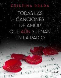 Todas las canciones de amor - Cristina Prada (EPUB+PDF) Fc301b28-5975-4e34-ab1c-85379226f254