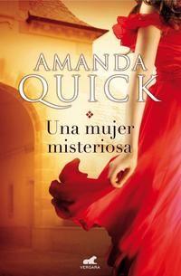 Tag amandaquick en Libreria Hechizada 617b0927-f084-45b7-909e-9dd1c17cef3c