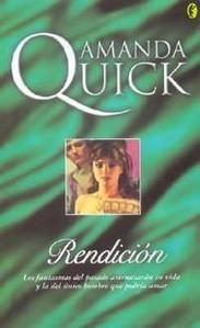 Tag amandaquick en Libreria Hechizada Df4cd251-bb54-4ef2-9d60-6cb20410afef