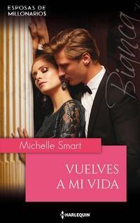 Tag romancecontemporaneo en Libreria Hechizada 05a227aa-0835-4973-9ff6-791913545e85