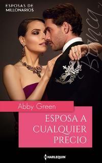 Tag romancecontemporaneo en Libreria Hechizada 13b68b98-35e3-4bea-a299-ad35e097387e