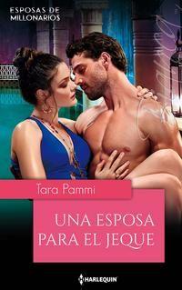 Tag romancecontemporaneo en Libreria Hechizada 49156489-a5f3-42f6-9941-3a482c5d4791