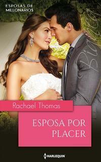Tag romancecontemporaneo en Libreria Hechizada B717573f-db21-4e7f-a58e-25cd2616a2f1