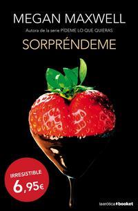Tag romancecontemporaneo en Libreria Hechizada 8edd1528-f058-4fe3-91e3-1bd90fda333e