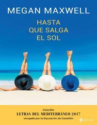 Tag romancecontemporaneo en Libreria Hechizada A7266b8b-70ac-4778-9e40-13a7e6471e3e