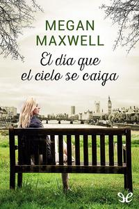 Tag meganmaxwell en Libreria Hechizada A7ede471-b1af-46ae-a2fb-fb6b90246f80