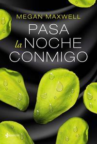 Tag romancecontemporaneo en Libreria Hechizada E767a71f-c8b7-486a-b341-57adddbc7050