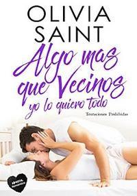 Tag romancecontemporaneo en Libreria Hechizada 35e8b5cb-d344-4fac-9428-39cbcc60f0f8