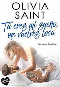 Tag romancecontemporaneo en Libreria Hechizada 799a1aa0-1ac4-4b01-88ef-c81373a87fd5