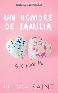 Tag romancecontemporaneo en Libreria Hechizada 978b63ff-cd3d-41db-8a0e-215d47f8a2b8