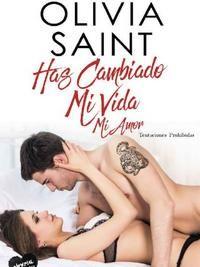 Tag romancecontemporaneo en Libreria Hechizada D8317d36-05d8-4825-9b42-88ef064a2f63