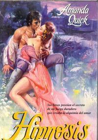 Tag amandaquick en Libreria Hechizada 4364ba33-d142-4a5d-b822-ba094aba68a2