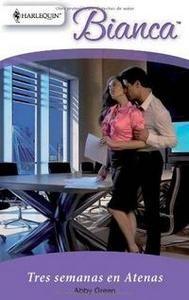 Tag romancecontemporaneo en Libreria Hechizada 390b4498-ae78-4e9b-a1bc-64e09e87611f
