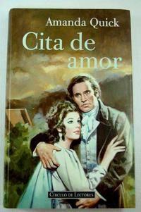 Tag amandaquick en Libreria Hechizada Ddbd26f1-8975-4405-b7d5-ccfe589ef373