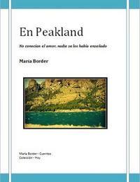 En Peakland - Maria Border (EPUB+PDF) 1fec8ffd-893d-4e18-a00c-bd0d1d2f91e0