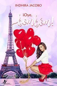 Tag romancecontemporaneo en Libreria Hechizada 4ef4e0fd-799d-4cef-8537-ab43b6a90b23