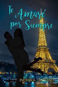 Tag romancecontemporaneo en Libreria Hechizada 7f00827a-cd9f-4485-801e-100a530062a3