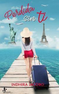 Tag romancecontemporaneo en Libreria Hechizada D4a90430-cbf3-4496-81b8-0d7c1cb107c6