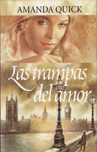 Tag amandaquick en Libreria Hechizada 474f5ddc-b08d-4999-a82a-e29751bd371b