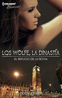 Serie Los Wolfe, La Dinastía - Multiautor (EPUB+PDF) 307432d1-a967-405d-8587-8c9bfe9eee9a