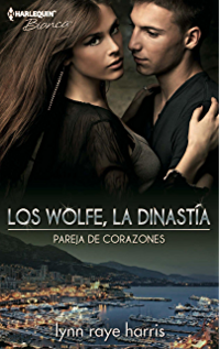 Serie Los Wolfe, La Dinastía - Multiautor (EPUB+PDF) 49596107-35ff-49c2-b906-7c131698253d