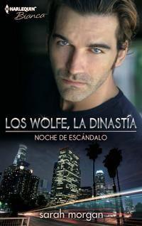 Serie Los Wolfe, La Dinastía - Multiautor (EPUB+PDF) 5cb77801-c1f9-4591-8269-8010216ccd9c