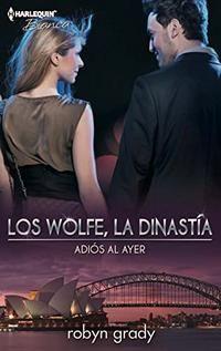 Serie Los Wolfe, La Dinastía - Multiautor (EPUB+PDF) 7a8d19fe-e3b7-4d3c-b77a-df145796e9a6