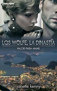 Serie Los Wolfe, La Dinastía - Multiautor (EPUB+PDF) Bf3f9494-58e3-4ba8-809a-73dbc8ce6a36
