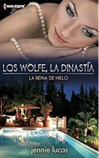 Serie Los Wolfe, La Dinastía - Multiautor (EPUB+PDF) C620d7a5-d523-45dc-ae2b-afb9a3bef3a3