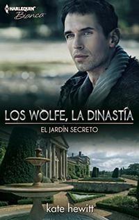 Serie Los Wolfe, La Dinastía - Multiautor (EPUB+PDF) C8dbeb95-2579-4de3-8c36-83d6b5aa700c
